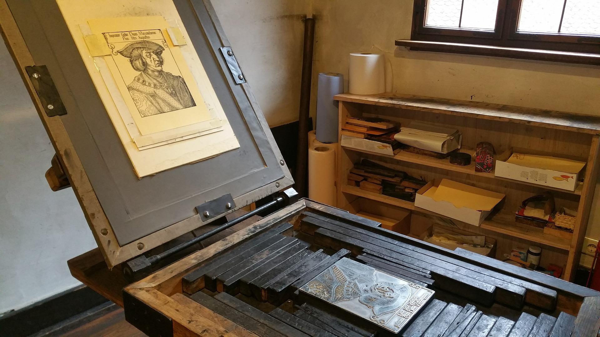 printing-press-3086828_1920