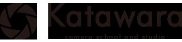 katawara-logo