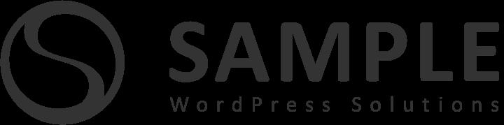 head-logo-bk